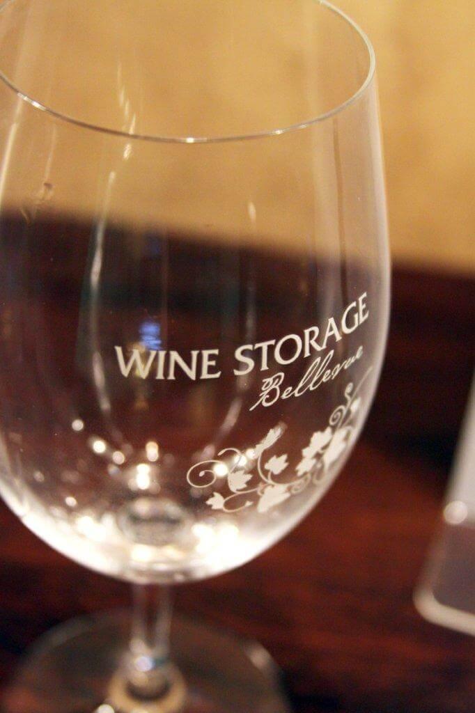 wine storage bellevue ... & Wine Storage Serving Greater Seattle | Wine Storage Bellevue