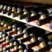 wine insurance coverage