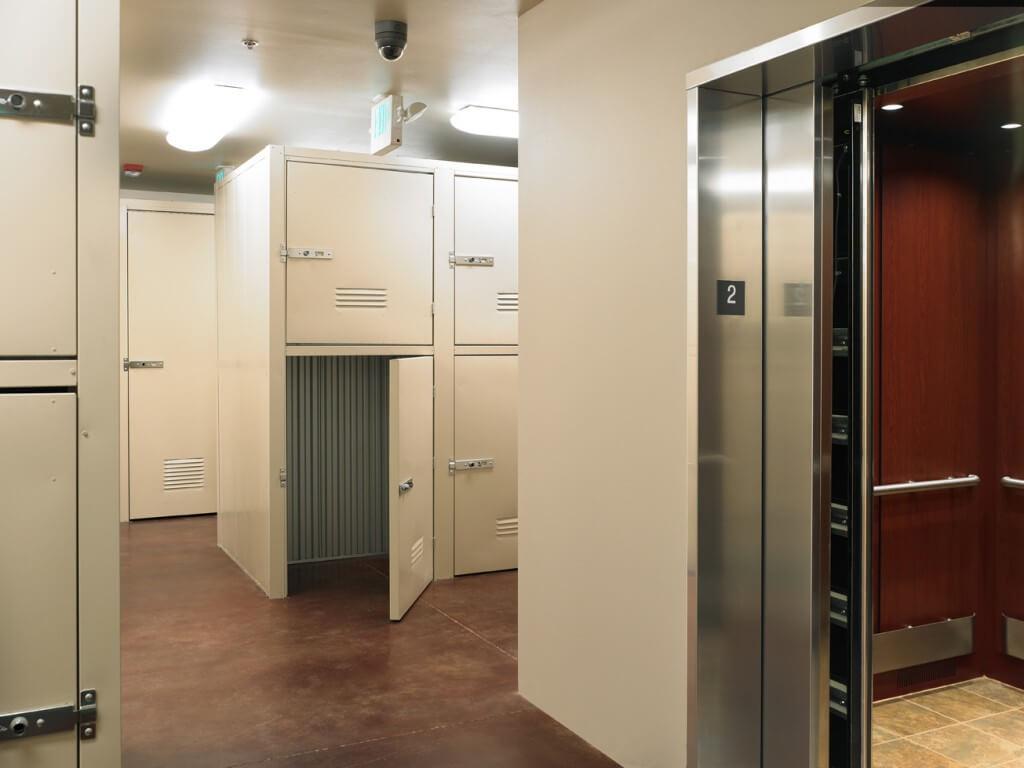 Wine Storage Serving Greater Seattle Wine Storage Bellevue