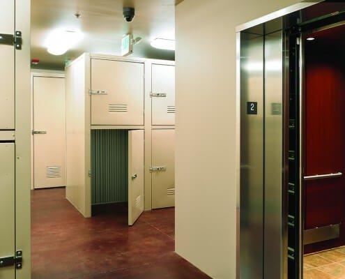 Phenomenal Wine Storage Serving Greater Seattle Wine Storage Bellevue Beutiful Home Inspiration Xortanetmahrainfo