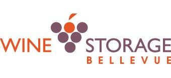 Wine Storage Bellevue